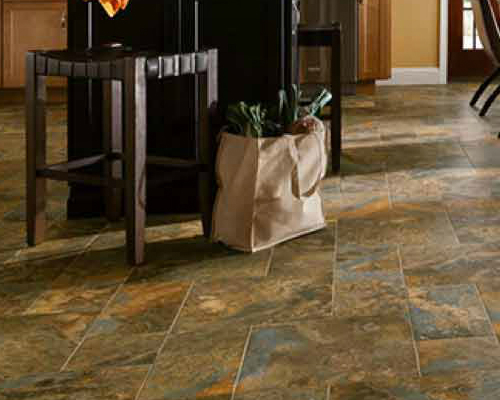Residential Flooring Hardwood, Tile, Carpet Installation Nashville ...