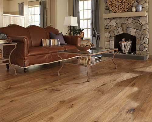 Tile flooring nashville tn tile design ideas for Hardwood floors nashville
