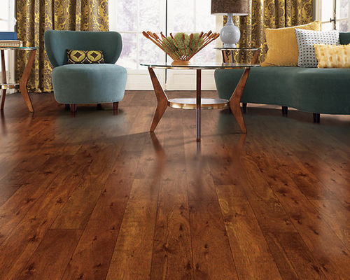 Tile flooring nashville tn tile design ideas for Residential wood flooring