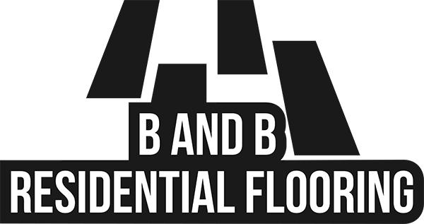 Residential Flooring Hardwood, Tile, Carpet Installation Nashville TN Smyrna Nolensville